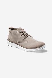 Women's Atlas Cloudline Chukka