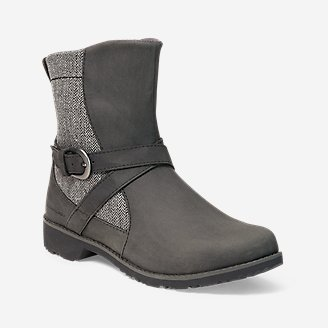 Thumbnail View 1 - Women's Covey 2.0 Boot