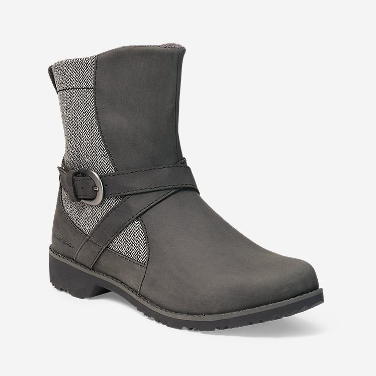 Women's Covey 2.0 Boot large version