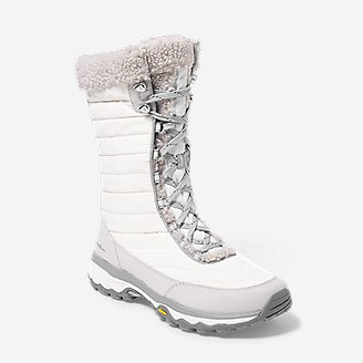 Thumbnail View 1 - Women's MicroTherm® 3.0 Boot