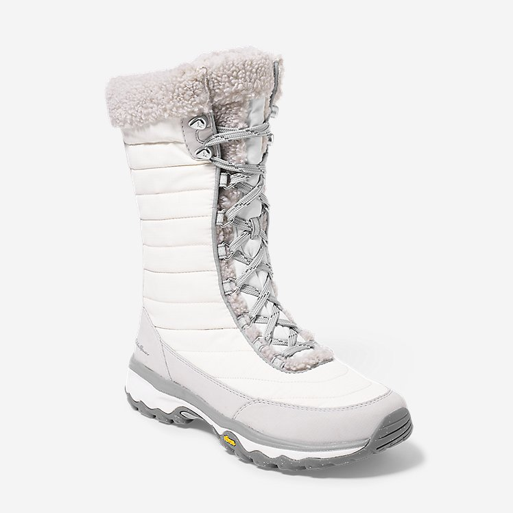 Women's MicroTherm® 3.0 Boot large version