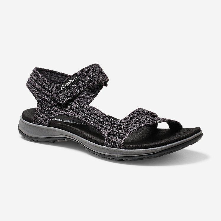 Women's Flexion Sandal large version