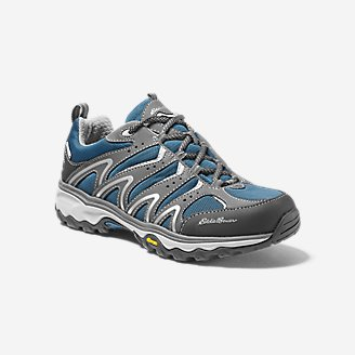 Thumbnail View 1 - Lukla Pro Waterproof Lightweight Hiker - Women's