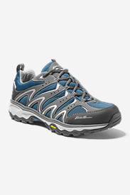 Lukla Pro Waterproof Lightweight Hiker - Women's