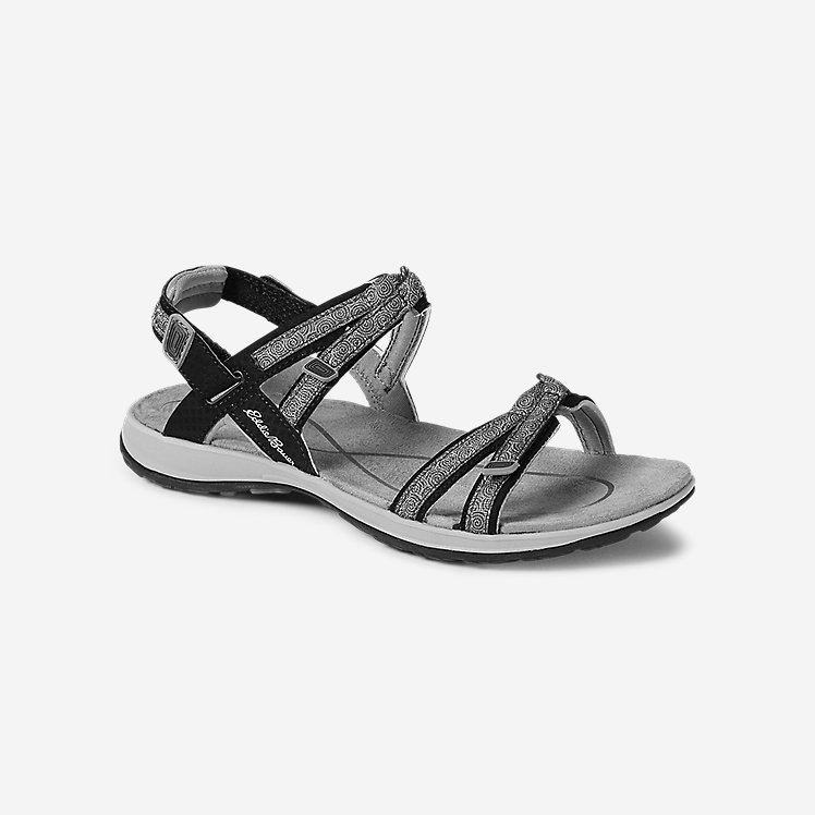 Women's Esker Sandal large version