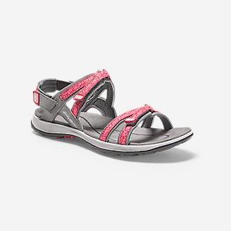Thumbnail View 1 - Women's Esker Sandal