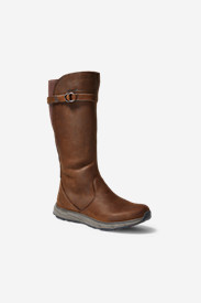 Women's Eddie Bauer Lodge Boot