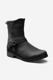 Women's Eddie Bauer Covey Boot