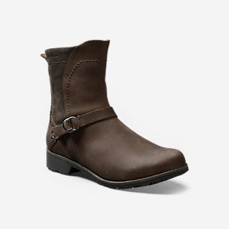 Thumbnail View 1 - Women's Eddie Bauer Covey Boot