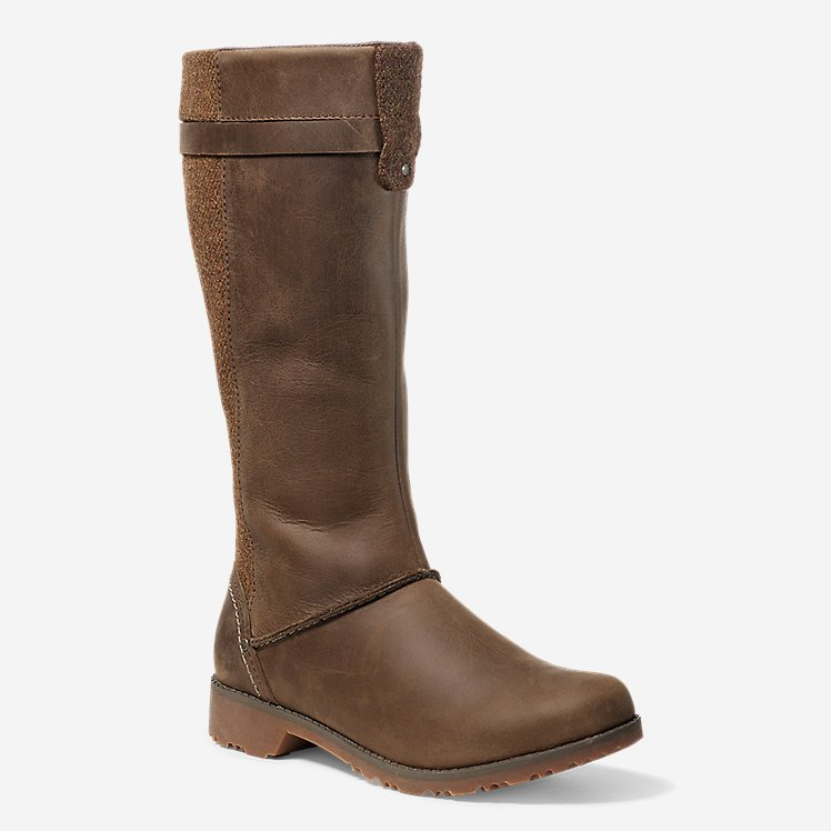 Women's Trace Boot large version