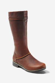Women's Trace Boot