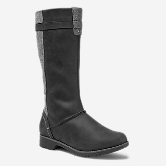 Thumbnail View 1 - Women's Trace Boot