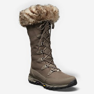 Thumbnail View 1 - Women's Solstice 2.0 Boot