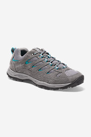 Women's Seneca Peak