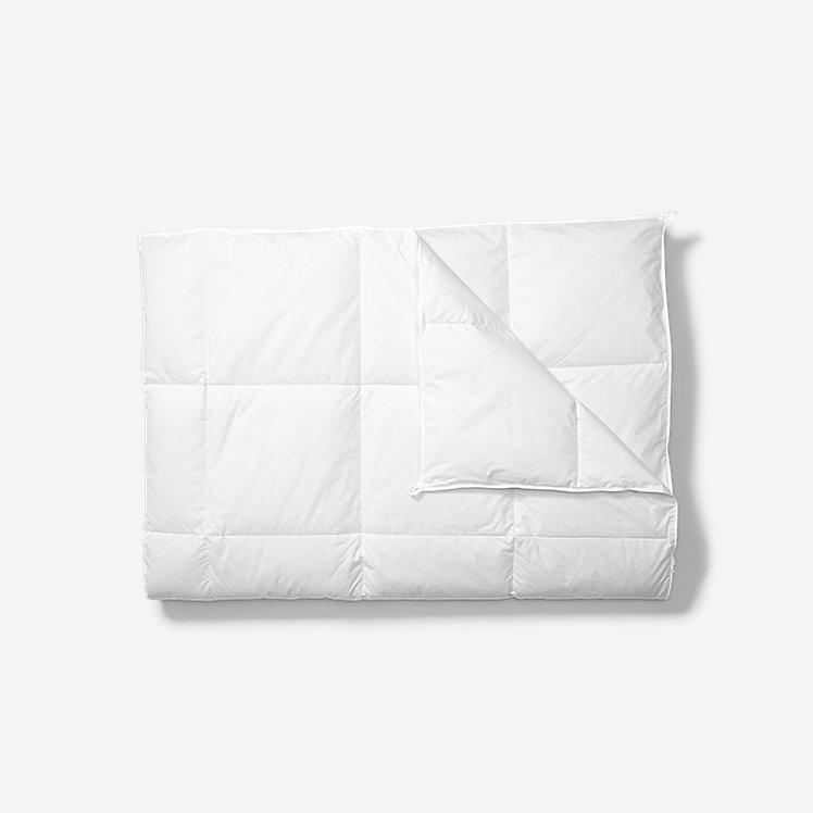 Signature Medium Down Comforter large version