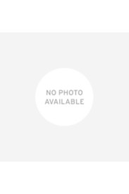 Freecool® PCM  Down Alternative Comforter