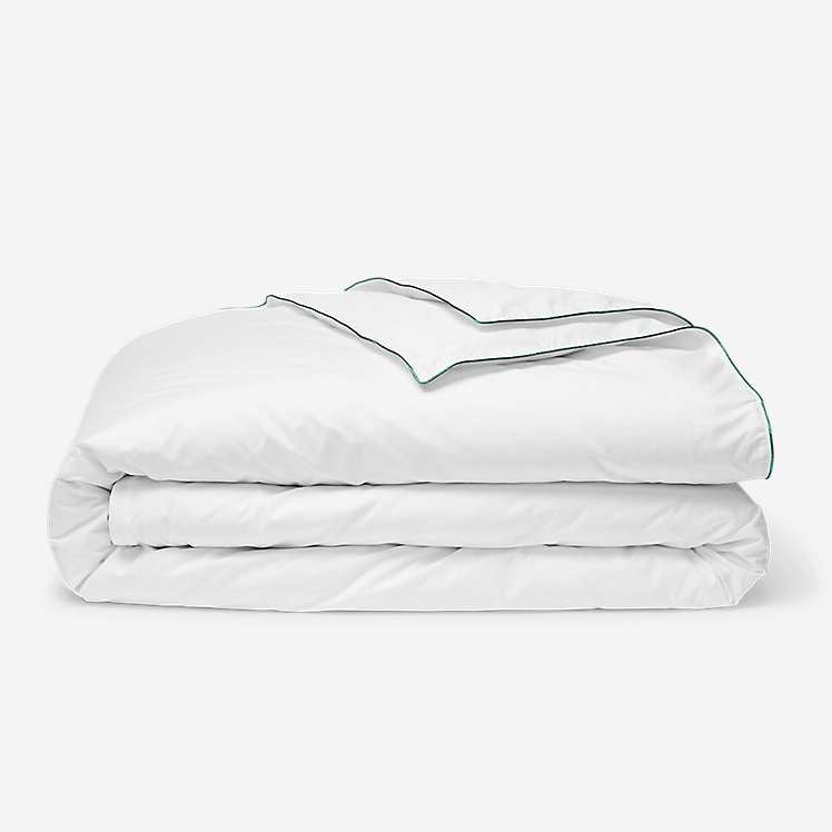 Duvet Cover with CBD large version