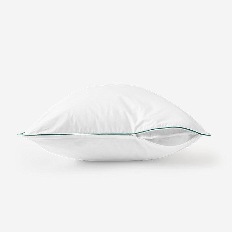 Pillow Protector with Hemp CBD large version