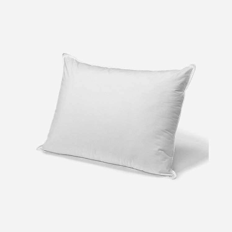 PrimaLoft® Pillow - Soft large version