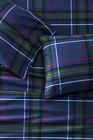 portuguese flannel sheet set plaids u0026 heathers