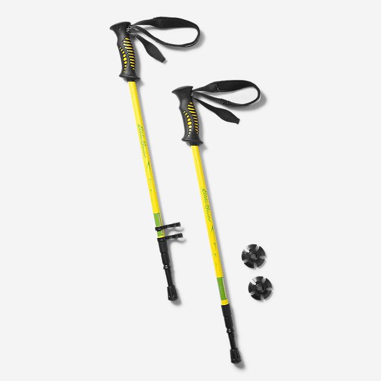 Trekking Poles - 1 Pair large version