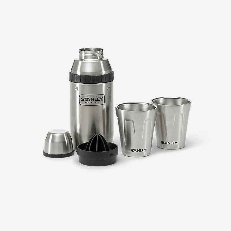 Stanley® Happy Hour System large version