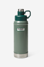 Stanley® Vacuum Bottle 36 oz.