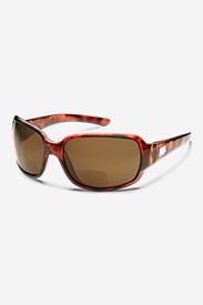 Suncloud® Cookie Sunglasses - Tortoise