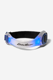 LED Armband Light - 1-Pack