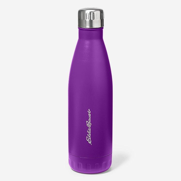 17 Oz. Vacuum Bottle large version