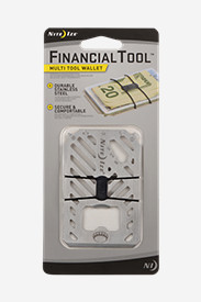 Nite Ize® Financial Tool