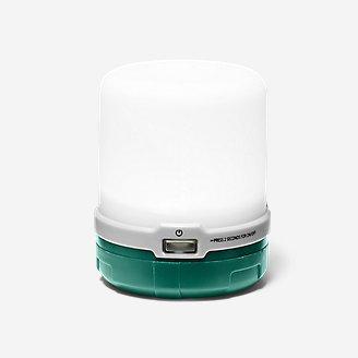 Thumbnail View 1 - Mini Silicone Lantern