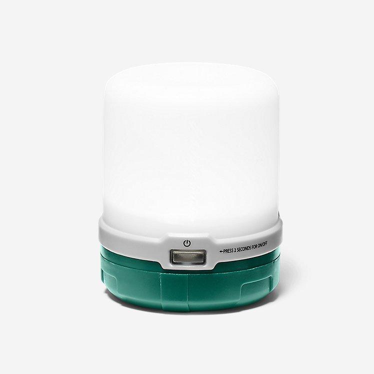 Mini Silicone Lantern large version