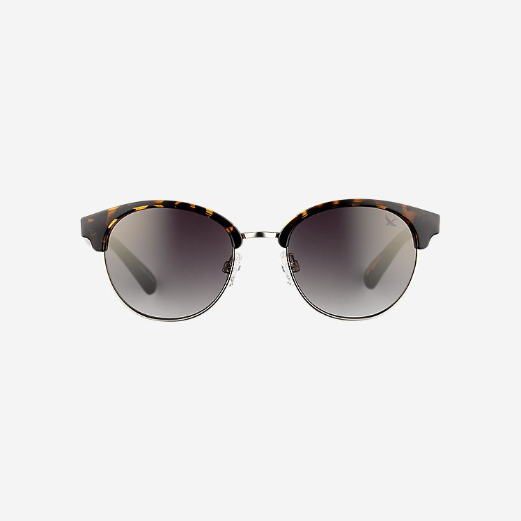 Blakely Sunglasses large version