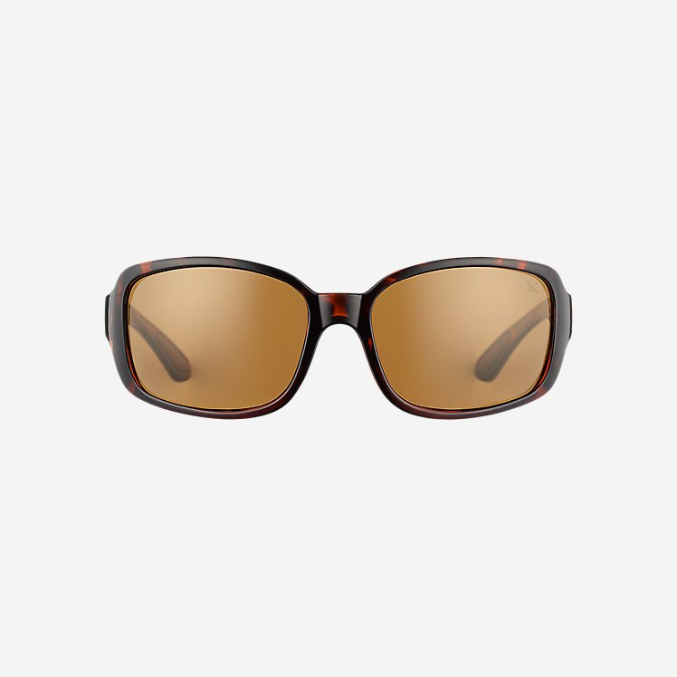 Kaylee Polarized Sunglasses large version