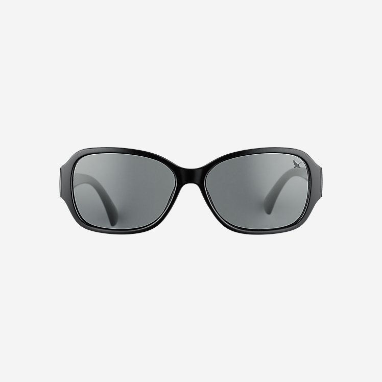 Layna Polarized Sunglasses large version