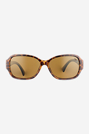 Layna Polarized Sunglasses