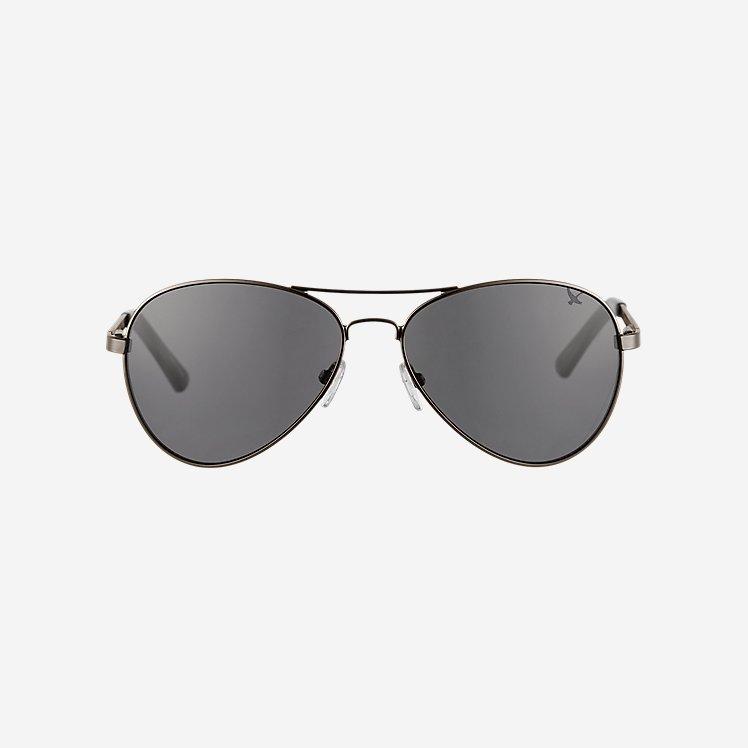 Ravenna Polarized Sunglasses large version