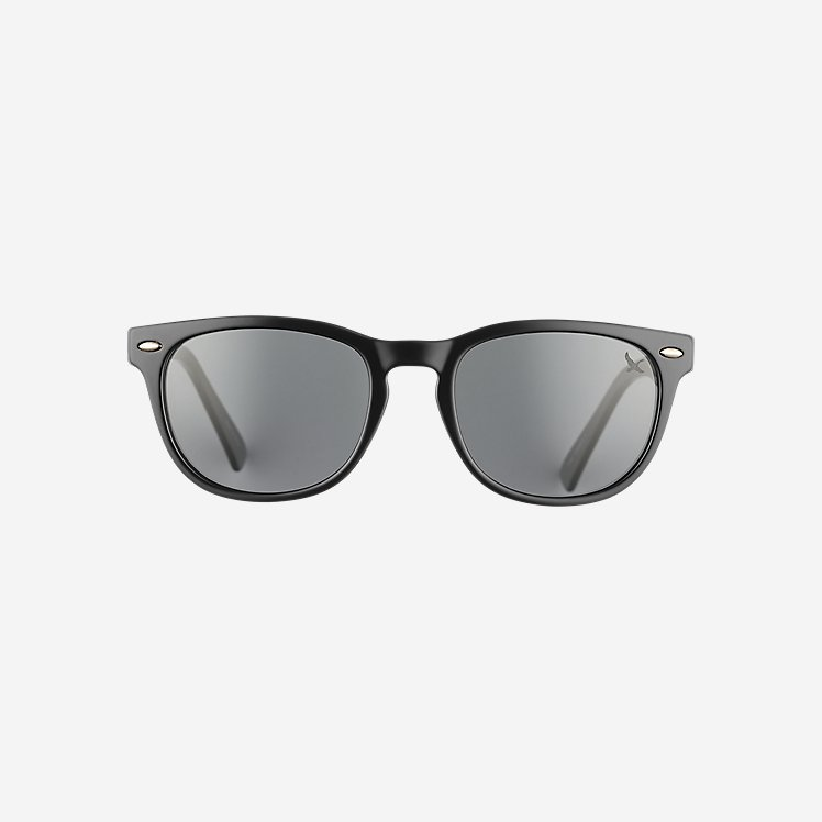 Langley Polarized Sunglasses large version