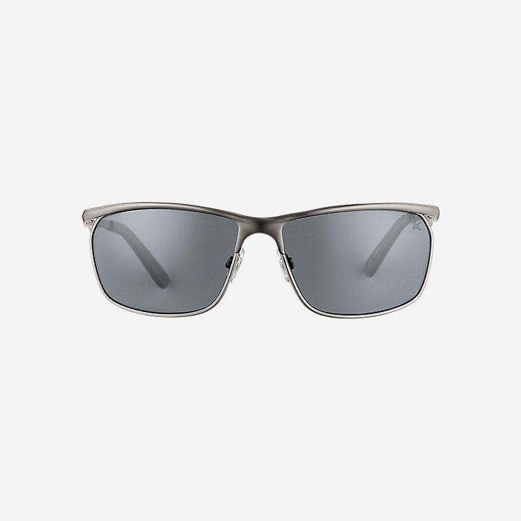 Eastlake Polarized Sunglasses large version