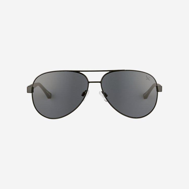 Eastmont Polarized Sunglasses large version