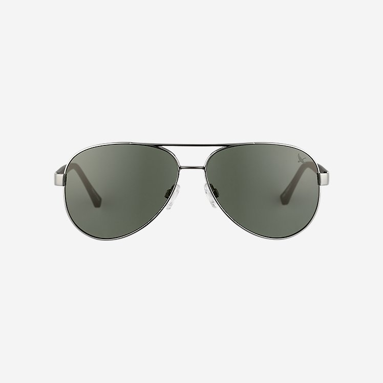 Eastmont Polarized Sunglasses large version