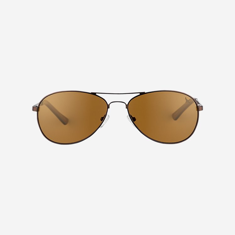 Grifton Polarized Sunglasses large version