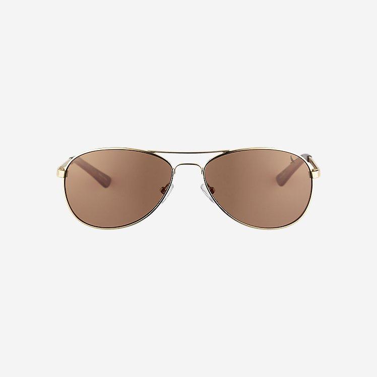 Grifton Polarized Sunglasses large version