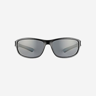 Thumbnail View 1 - Graydon Polarized Sunglasses