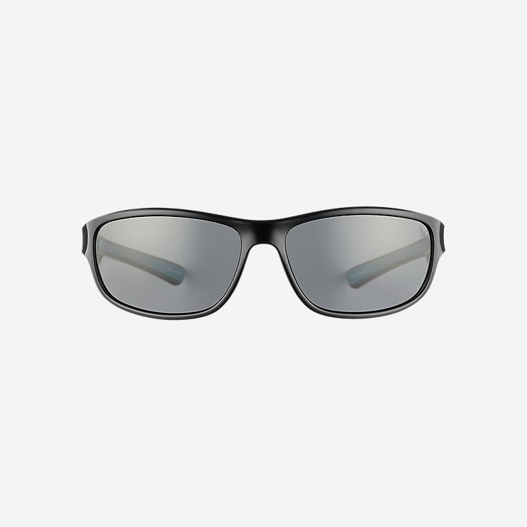 Graydon Polarized Sunglasses large version