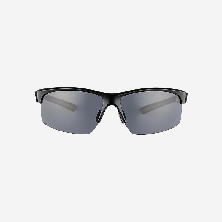 Highridge Polarized Sunglasses large version