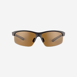 Thumbnail View 1 - Highridge Polarized Sunglasses