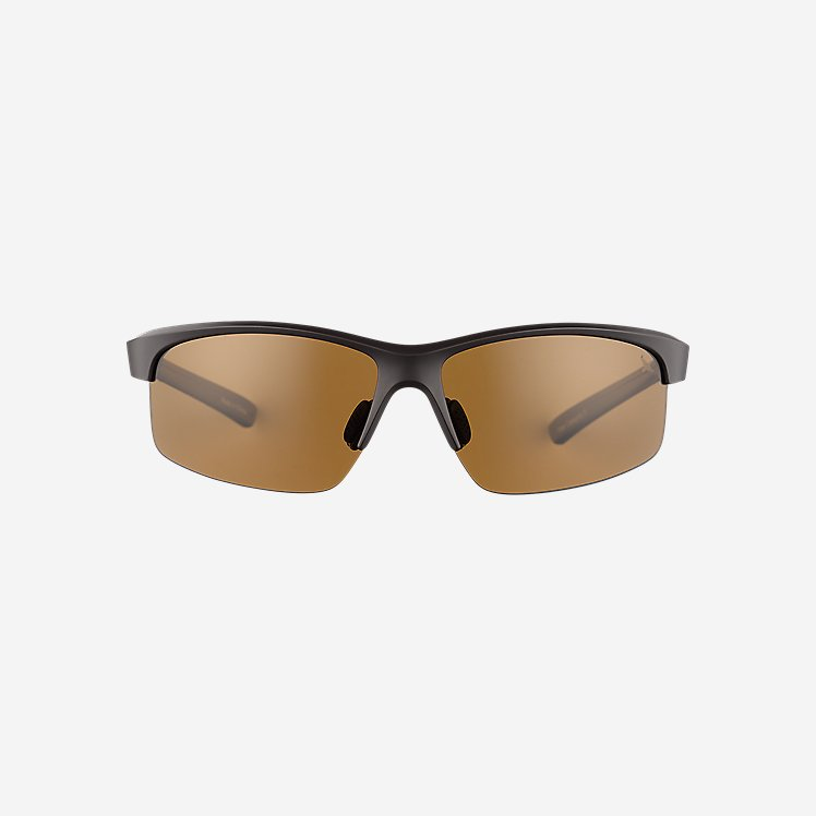 Highridge Polarized Sunglasses large version
