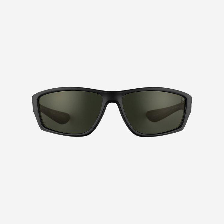 Ketchum Polarized Sunglasses large version
